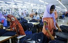 Sustainability Compact review sets new priorities for Bangladesh apparel sector