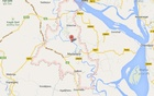 Madaripur speedboat accident: Bodies of three missing persons found