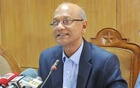 Minister Nurul Islam Nahid (File Photo)