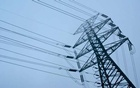 ADB provides $357.5m for Bangladesh power transmission project