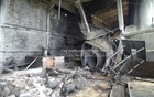 The death toll in Dinajpur rice mill boiler blast rises to 13
