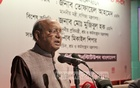 Tofail says foreign buyers single out Bangladesh's labour safety issues