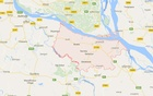 Man killed in clashes over council of local Awami League unit in Rajbari
