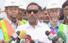 Quader dismisses deputy PM post as rumour, hints at possible cabinet reshuffle