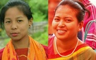 Two Hill Women's Federation leaders freed a month after abduction