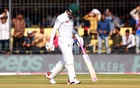 India beat Bangladesh by innings and 46 runs to sweep series