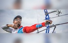Bangladesh boy Ruman Shana chosen as world's breakthrough archer
