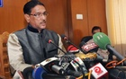 Awami League will address its weaknesses, says Obaidul