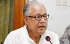 BNP leader Nazrul says govt 'forgot its own history, sinking in quicksand'