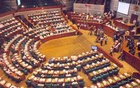 New parliament begins with first session on Jan 30