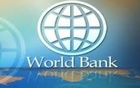 World Bank approves over $1bn in loans to Bangladesh for virus response