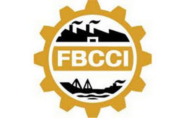 FBCCI welcomes lending rate cut