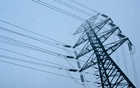 Bangladesh signs $616 million loan deal with ADB to improve power system coverage