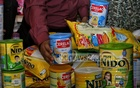 Bangladesh Bank caps lending rate for baby food import at 5pc
