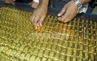 Bangladesh Bank to appoint dealers for gold import