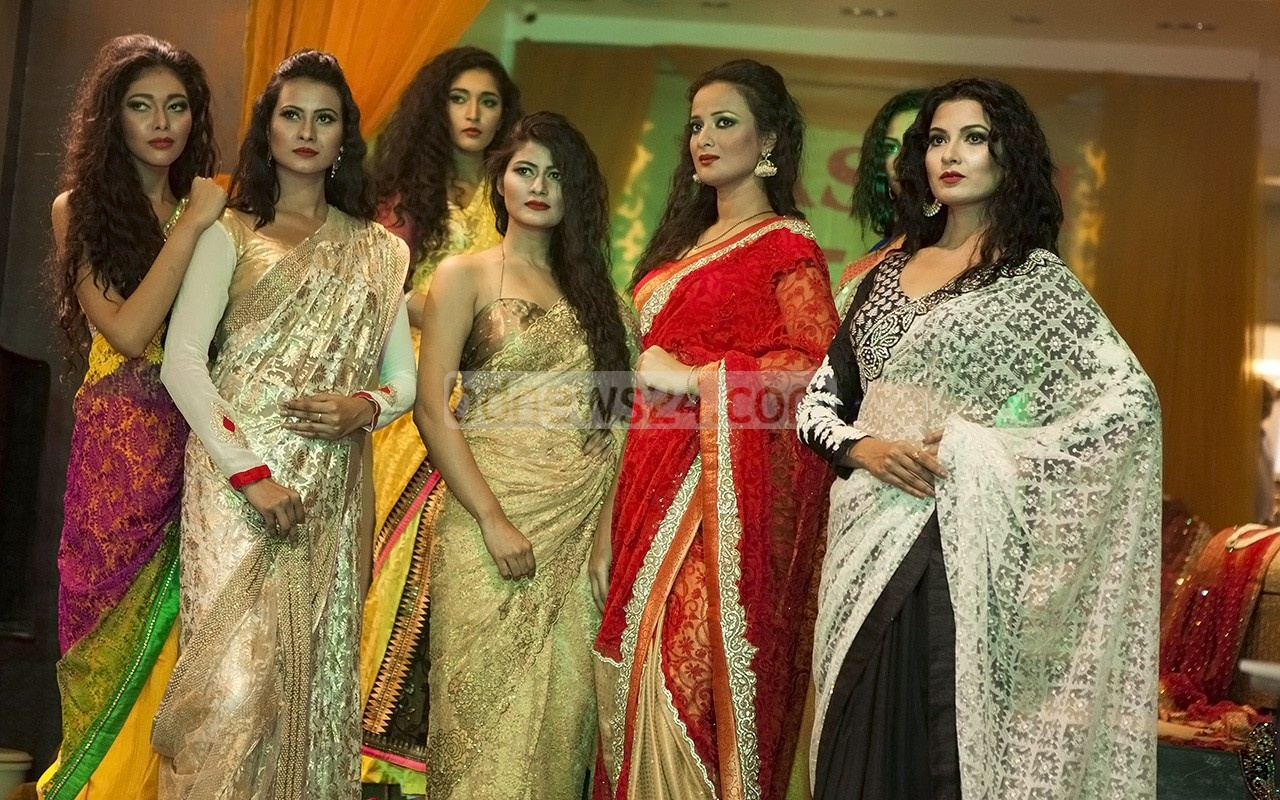 Vasavi fashion house in bangladesh 38