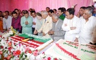 BNP not organising event for Khaleda's birthday on Aug 15