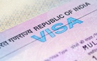 Indian visa services to go bigger, better at new venue for Bangladeshis