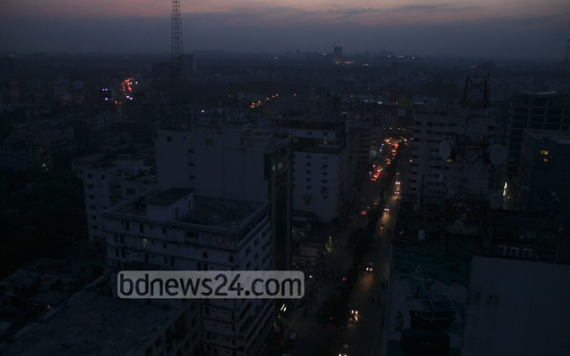 Photo: asif mahmud ove/ bdnews24.com