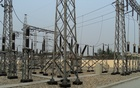 India's NTPC will supply 300MW power to Bangladesh: Report