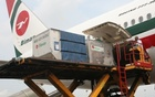 UK lifts embargo on direct air cargo from Dhaka