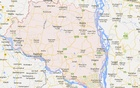 Woman held over 'SSC question leaks' at Rajshahi exam centre