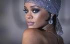 Rihanna cracks male dominated top 10 of Britain's richest musicians