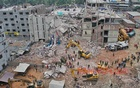 Four years of Rana Plaza tragedy: Rights activists demand 'just compensation'