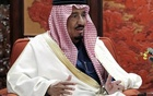 King Salman bin Abdulaziz al Saud. Photo: Reuters