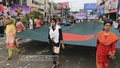Awami League organises a rally in the capital on Friday to mark Prime Minister Sheikh Hasina's 'home coming day'.