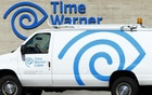 A Time Warner Cable office is pictured in San Diego, California October 15, 2014. Reuters