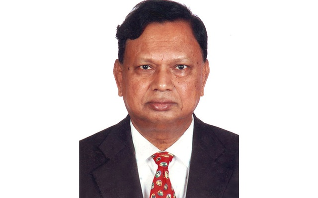 Awami League Candidate ATM Abdul Wahhab Wins Magura By Polls
