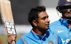 Overlooked for World Cup squad, India batsman Rayudu retires