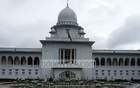 Dhaka city elections: HC must settle rule before freeze is lifted