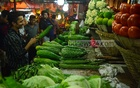 Bangladesh inflation continues to spike as food prices soar