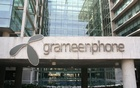 Grameenphone asked to pay Tk 125 billion in dues to BTRC, NBR