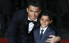 We all love our children: Cristiano Ronaldo urges world to help Rohingyas