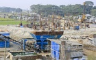 Bangladesh economy to grow by 6.9% in FY 2017, 2018, says ADB report