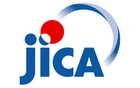 JICA signs $1.59 billion for six infrastructure projects in Bangladesh