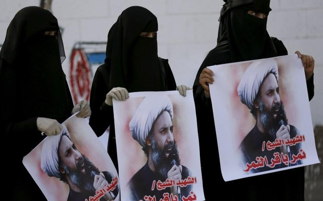 transgenderism and homosexuality in kuwait saudi arabia iran and iraq essay 'i wouldn't be president without this man' the iraq war was done wrong and the result today is not channeling money for saudi banks who were.