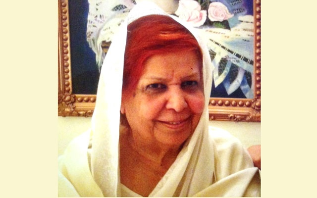 Tarique Rahman's mother-in-law secures bail in graft case