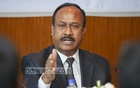 Sylhet and Rangpur to get labour courts, says State Minister Mujibul