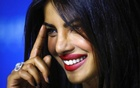Bullied in US school, left 'defeated', Priyanka Chopra comes back to conquer Hollywood