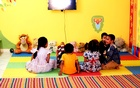 New law to govern daycare centres