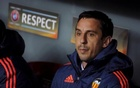 Early resumption of Premier League not safe for players: Neville