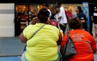 Child and teen obesity soars tenfold worldwide in 40 years: WHO report