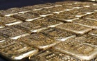 Cabinet clears draft gold policy to stop smuggling