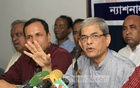 Not the time to fight: BNP asks Bangladesh government to create national unity against terrorism