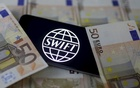 The SWIFT messaging platform is used by 11,000 banks and other institutions around the world. Reuters file photo