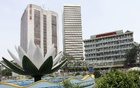 Bangladesh to have new monetary policy aimed at boosting investment